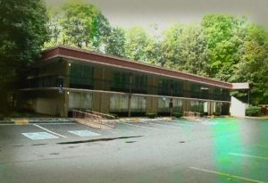 Top 10 Most Haunted Places in Gatlinburg - Photo